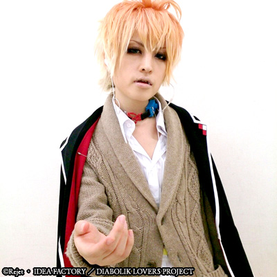 agf2013_animedl06.jpg