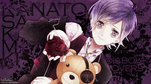 DLS_rank_kanato_wall.jpg