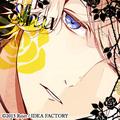 dialover_ticon_charason_04shu.jpg