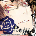 dialover_ticon_charason_05reiji.jpg