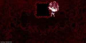 DLMB_twiheader01_01.jpg