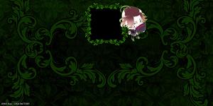 DLMB_twiheader01_03.jpg