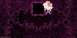 DLMB_twiheader01_08.jpg
