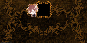 DLMB_twiheader01_09.jpg