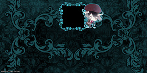DLMB_twiheader01_10.jpg