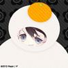 DL_ticon_newyear07.jpg