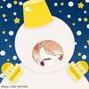 dl_ticon_yukidaruma04.jpg
