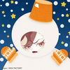 dl_ticon_yukidaruma09.jpg