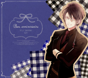 20140829_reiji_A_android.jpg