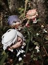 DLblog_colorcolle_04sakamaki_01_2.jpg