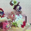 DLblog_colorcolle_04sakamaki_03_2.jpg