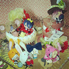 DLblog_colorcolle_04sakamaki_03_4.jpg