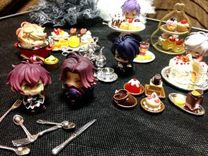 DLblog_colorcolle_04sakamaki_07.jpg