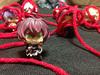 DLblog_colorcolle_04sakamaki_07_1.jpg
