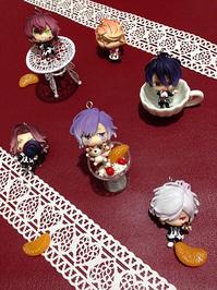 DLblog_colorcolle_04sakamaki_10.jpg