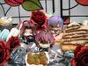 DLblog_colorcolle_04sakamaki_15_2.jpg