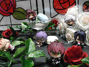 DLblog_colorcolle_04sakamaki_16.jpg