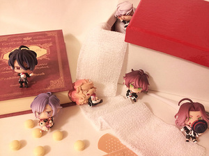 DLblog_colorcolle_04sakamaki_19.jpg