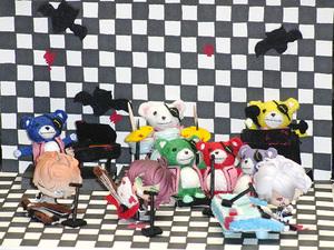 DLblog_colorcolle_04sakamaki_20.jpg