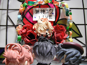 DLblog_colorcolle_05mukami_01.jpg