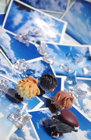 DLblog_colorcolle_05mukami_06.jpg