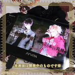 DLblog_photo_20140927_2_02.jpg