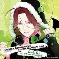 05_song_raito_.jpg