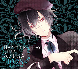 1028azusa_B_android.jpg