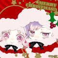 DL_ticon_xmas2014_2_02.jpg