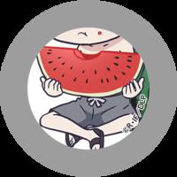 DLblog_20150708_anime2015summer06.png