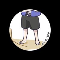 DLblog_20150708_anime2015summer07.png