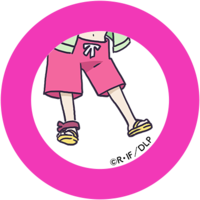 DLblog_20150708_anime2015summer08.png