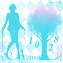 ticon_2016BIRTH_1028azusa_01.png