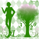 ticon_2017BIRTH_0320laito_01.png
