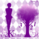 ticon_2017BIRTH_0321kanato_01.png