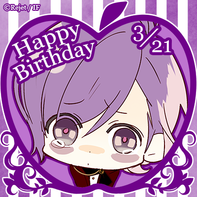 http://dialover.net/blog/ticon_2017BIRTH_0321kanato_02.png